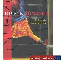 Brein@work
