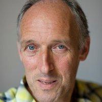 Hans Waegemakers: meer dan 100 masterstudenten Master M&I gestart!