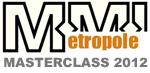 31 okt. 2012 – Masterclass Organisatieverandering, leiderschap en gedrag