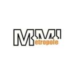 logo-Metropole-150x1501