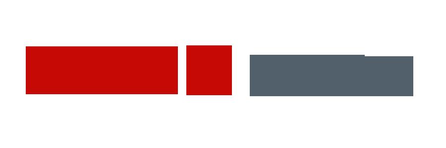 logo expho2